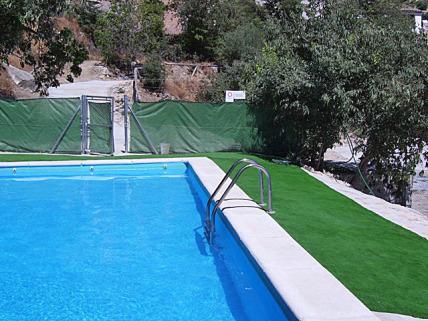 piscina11 PIEDRA