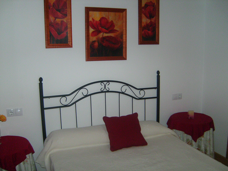 Ofertas apartamentos la bolera arroyo frio for Ofertas dormitorios matrimonio completos