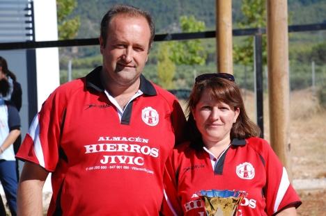 - pilar-espinosa-campeona-espac3b1a-femenina-bolo-andaluz-valle-2012
