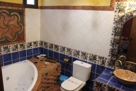 Baño_con_hidromasaje
