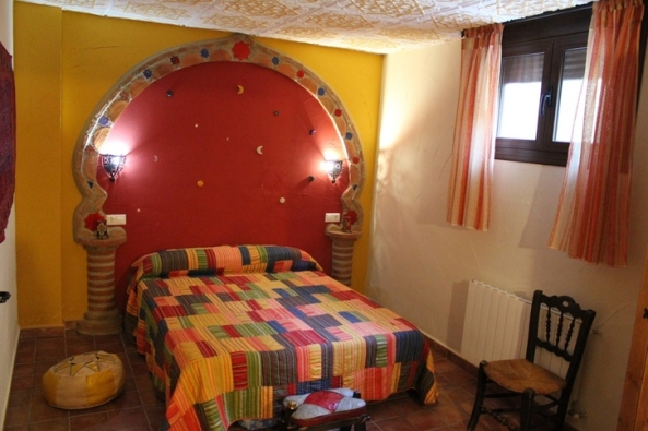 Dormitorio_con_hidromasaje
