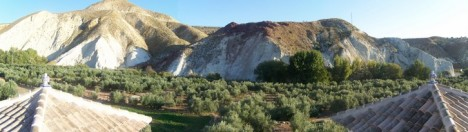 Panoramica_desde_terraza