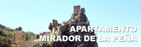 APARTAMENTO-MIRADOR-DE-LA-PEÑA