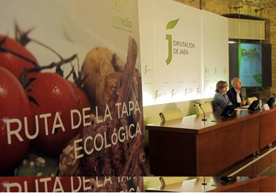 Ruta_de_la_Tapa_Ecolgica_2013