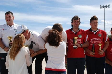 049-Campeonato-España-de-Bolo-Andaluz-parejas-VILA-REALl-2013