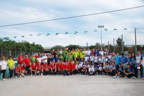 59- Copa-FEB-bolo-andadaluz-VILA-REAL-castellon-foto-de-grupo 2013