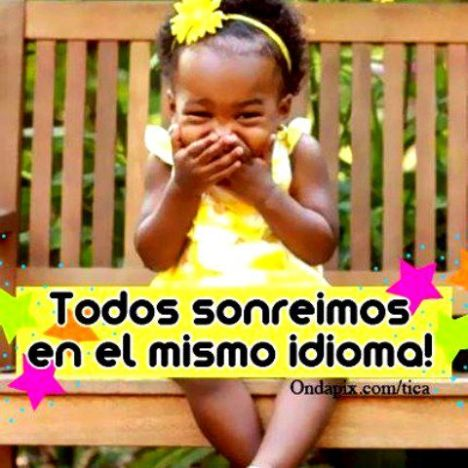 image0013 Día Sonrisa