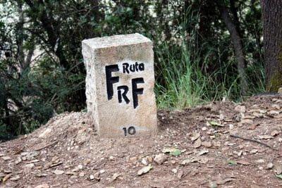 SIERRA_CAZORLA_FELIX_RUTA