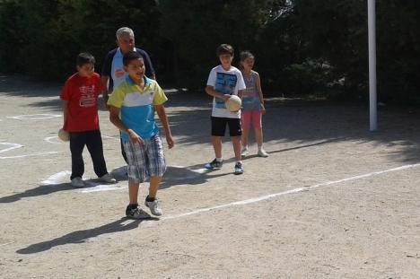 Actividad escolar 3