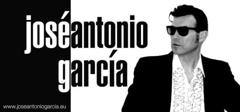1420475_10202419818165326_1742328293_n J ANTONIO GARCÍA