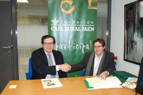 convenio-funadacion-caja-rural-jac3a9n-bolos
