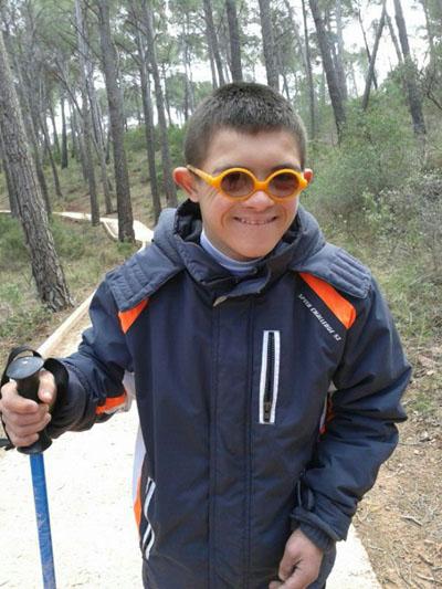 niño_perdido MIGUEL SERRANO