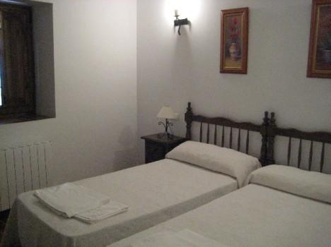 Dormitorio1 planta baja