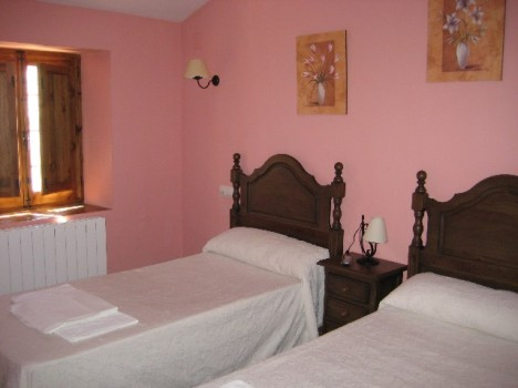 Dormitorio3 planta superior
