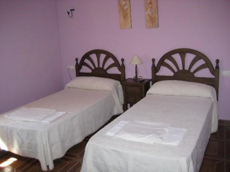 Dormitorio5 pl. sup.