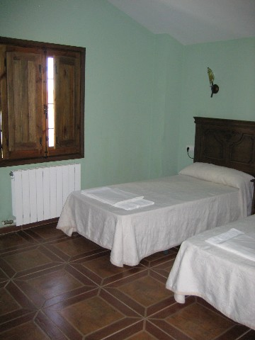 Dormitorio6  pl. sup.