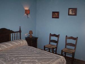 DormitorioMatrimonio