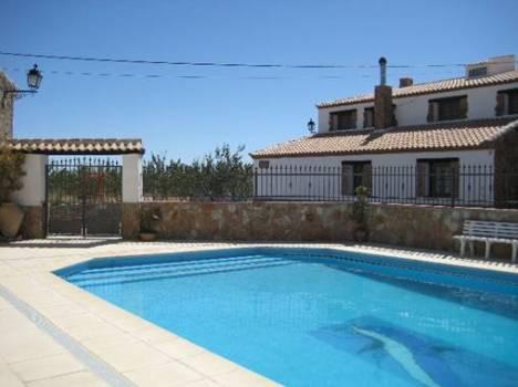 image018 piscina