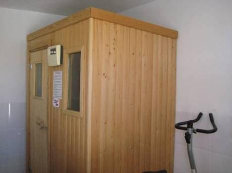 image021 sauna exterior