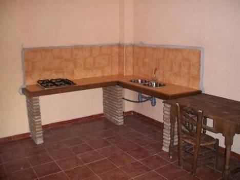 image026 cocina salón común