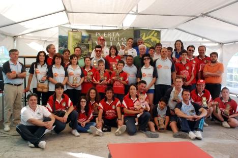 Premiados-y-autoriadades-trofeo-parque-natural-bolo-andaluz-2014