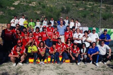 V-Copa-FEB-de-bolo-andaluz-individual-valle-CAZORLA 2014