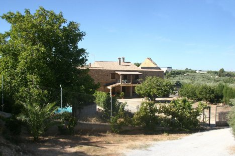 Casa-Rural-Fabrica-del-Azucar-1