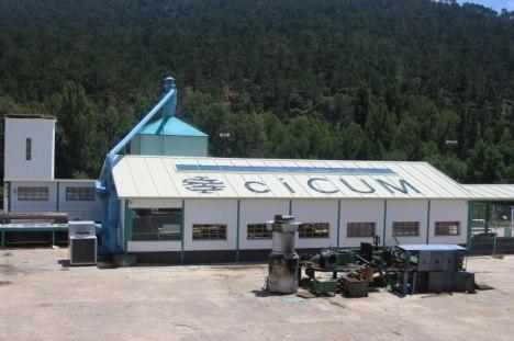 cicum-4 CICUM